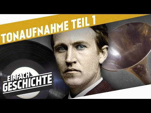 Lang Lang - Complete Recordings on Deutsche Grammophonde YouTube · Durée:  1 minutes 9 secondes · 3.000+ vues · Ajouté le 15.05.2012 · Ajouté par Deutsche Grammophon