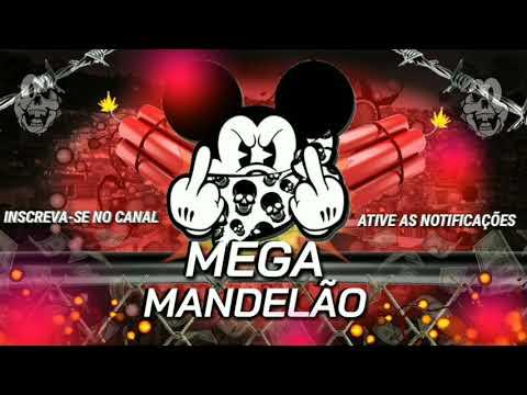 BOQUETE ATRÁS DA ETEC - MC Buraga MC MN E MC RENATINHO FALCÃO (DJ Henrique De S.M)