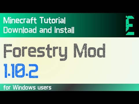 how to get minecraft forge to work