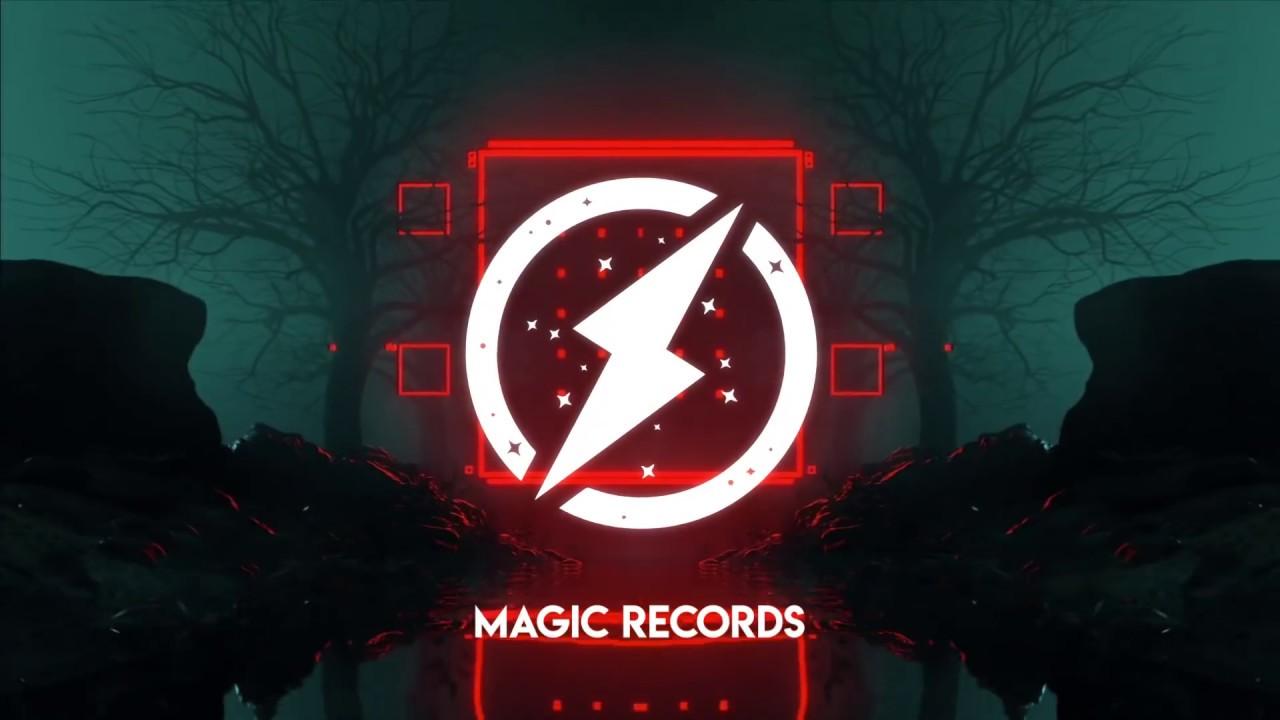 Onur Ormen & EBEN - Mirror [Magic Records x Tribal Trap Co-Release]