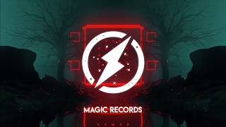 Onur Ormen &amp EBEN - Mirror [Magic Free Release]