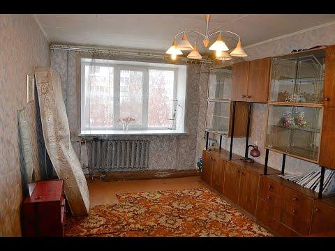 Сдам квартиру в Екатеринбурге