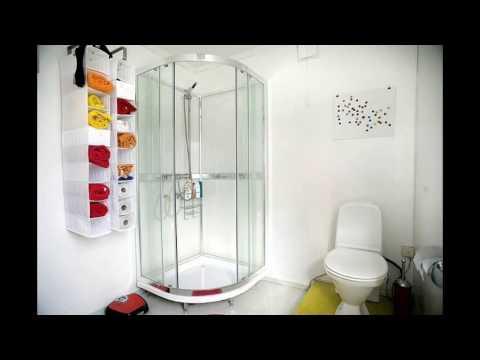 Hdb small bathroom design ideas