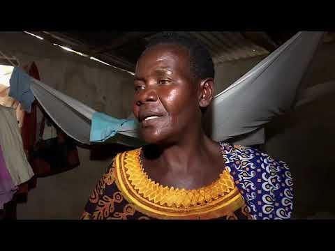 Tanzania - energia solarna w walce z biedą