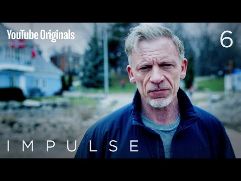 S2E6 'Seven Of Hearts' - Impulse