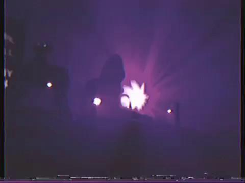 Moody Plays Space Ibiza 2017 - YouTube