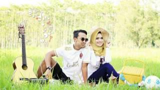 Wedding invitation video Indra & Dinda