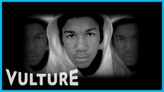 'Rest in Power' Examines How Trayvon Martin's Death Sparked a Movement