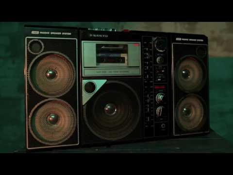 Валентин Стрыкало - Ускользает (audio) - Видео онлайн