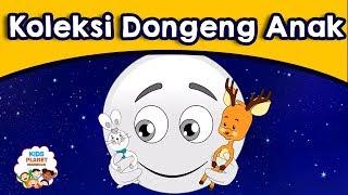 Video Koleksi Dongeng Anak - Cerita Untuk Anak-Anak | Dongeng Bahasa Indonesia | Animasi Kartun download MP3, 3GP, MP4, WEBM, AVI, FLV November 2018