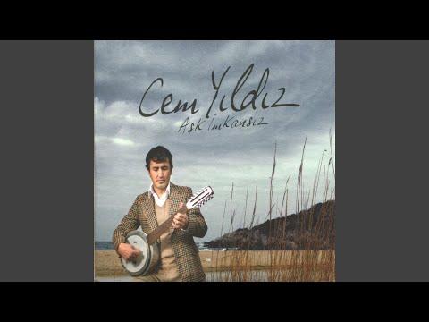 Yarim Biraktin (feat. Adile Yadirgi)