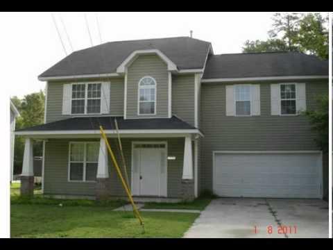 Charlotte Homes for Sale, Charlotte North Carolina, Real Estate In, Charlotte NC Real Estate