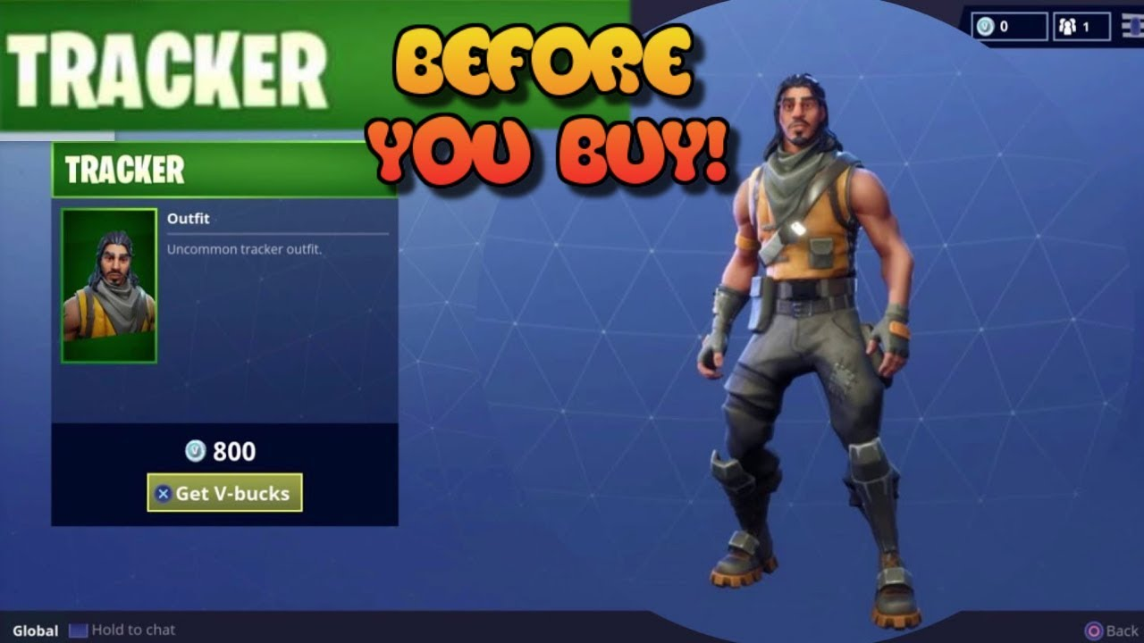 Fortnite Tracker Skin Uncommon Outfit Fortnite Skins The yearly mission summary is ready! fortnite tracker skin uncommon outfit