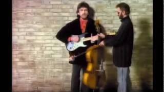 Обложка Ringo Starr Photograph