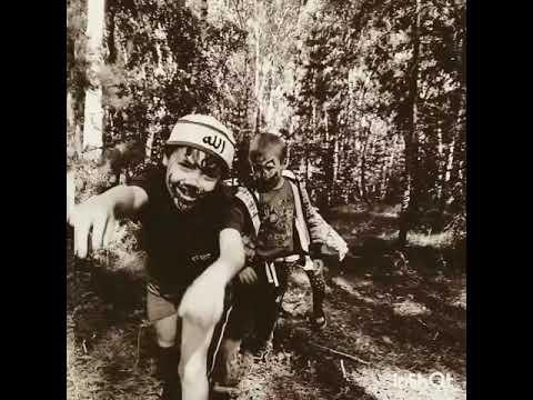 #жесть#ужасы#дети#сам#себе#режиссёр #смех#ржака