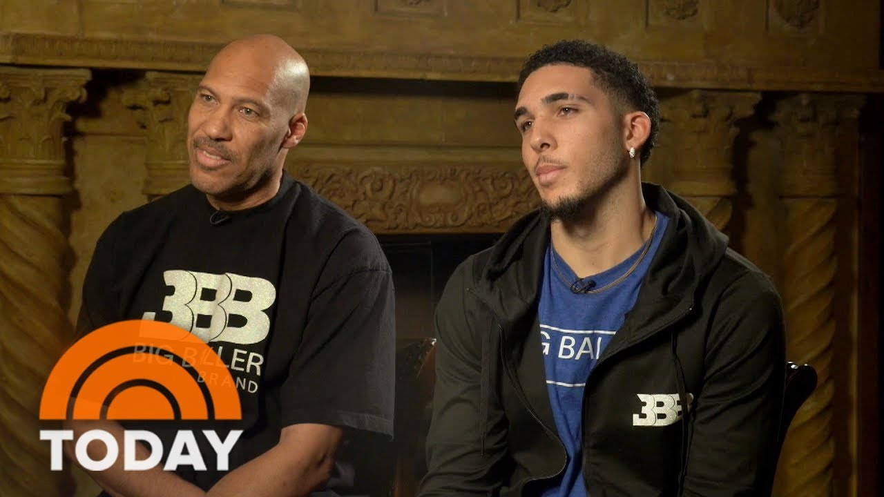 ucla-basketball-player-liangelo-ball-being-jailed-in-china-was-horrible-today