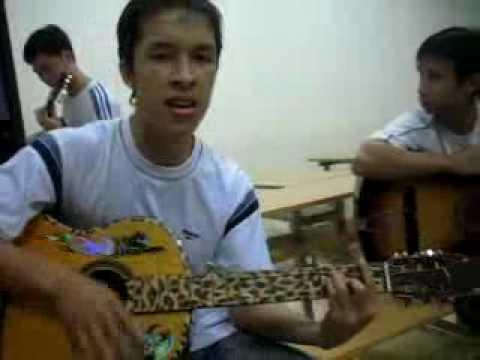 clb guitar sang tac tang DH Y THAI BINH.flv