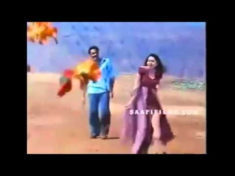 hindi af somali hum to mohabbat karega full movie YouTube   YouTube