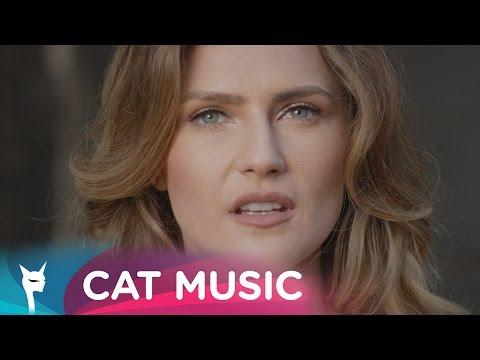 Ecaterine - Flacari in Rai (by KAZIBO) Official Video