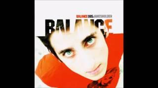 09. DJ ESP - No Future (Soundburnt Mix) - Balance 005 (CD1) by James Holden