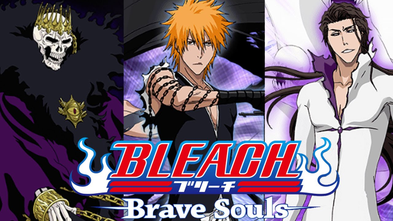 Bleach Aizen Hogyoku | www.pixshark.com - Images Galleries ...
