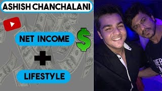 top indian youtubers earnings