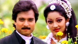 Nikkattumaa Pogattuma Video Songs Periya Veetu Pannakkaran