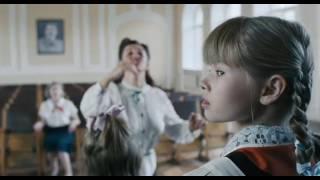 Полторы комнаты, или Сентиментальное путешествие на родину (2009). Маргарита Бычкова