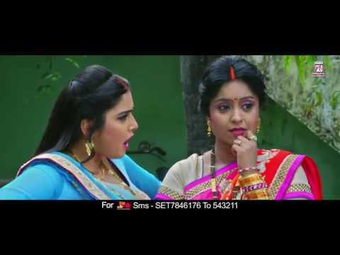 Balam Dihe Gariya Ho Ram ji Bhojpuri songs