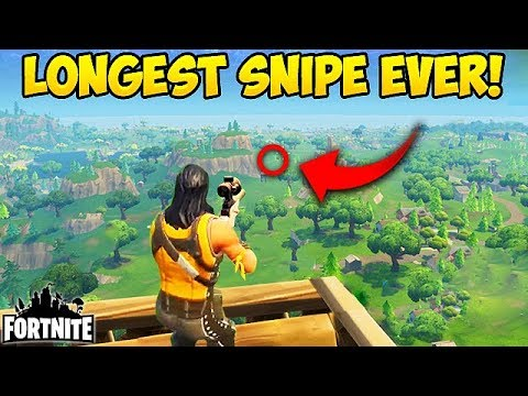 New World Record Fortnite Funny Fails And Wtf Moments 89