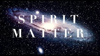 Spiritual Technology, Roswell, ET Disclosure | Gigi Young