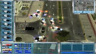 Emergency 4 Los Angeles Mod Bomb Alert