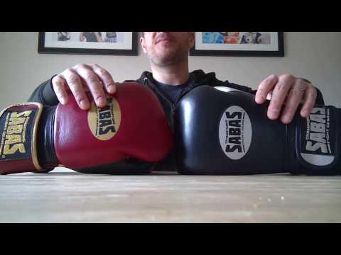 sabas fight gear - cinemapichollu