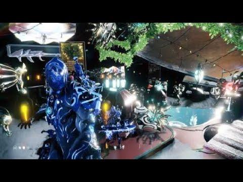 Download Warframe Twitch Gear Bundle Ii Is Live Now MP3, MKV