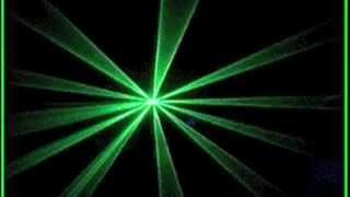 DHOL BEAT Bhangra Instrumental Pt II