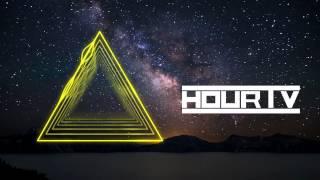 Joe Garston - Loud & Clear (feat. Richard Caddock) 1 HOUR