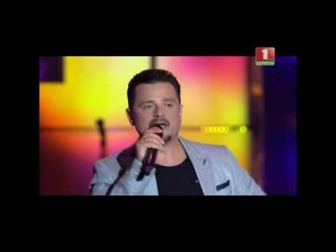 Клип Александр Патлис - Любовь в ладонях