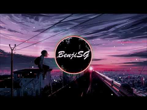Ian Burlak - That's Life (Remix SENSE) BenjiSG
