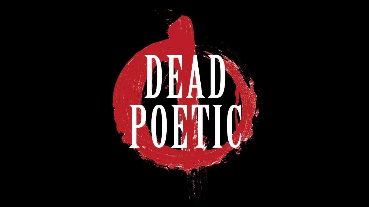 dead-poetic-vanus-empty-gabim-crvideos