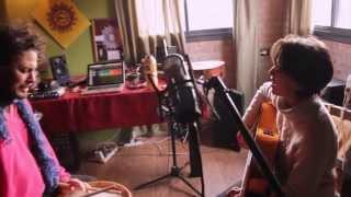 Ramona - Clara Cantore/Raly Barrionuevo