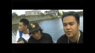 Repeat youtube video KONEKTADO#3- Malabon Thugs Directed by: Mike Swift & J-Hon