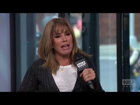"Melissa Rivers Discusses Her Book, ""Joan Rivers Confidential"""