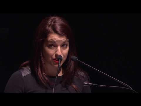 NETIZENS Trailer - Cynthia Lowen