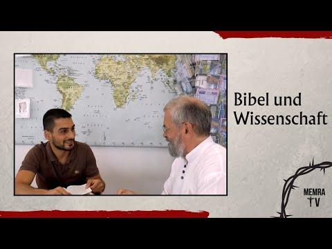 ABDUL/ ROGER LIEBI - Bibel 100%: Wissenschaft, Prophetie, Bibelkritik, Glaubwürdigkeit