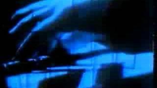 Sintonía del programa Musicas Privadas (Canal +)
