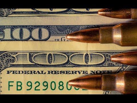$ BITCOIN--МАТРИЦА--1--9--90. КАЧАЙ БИТКОИНЫ. 2016/ $$$