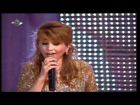 Elnare Abdullayeva-Neylesin
