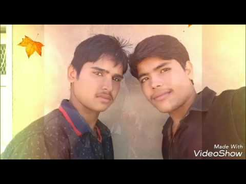 ram lakhan सोंग