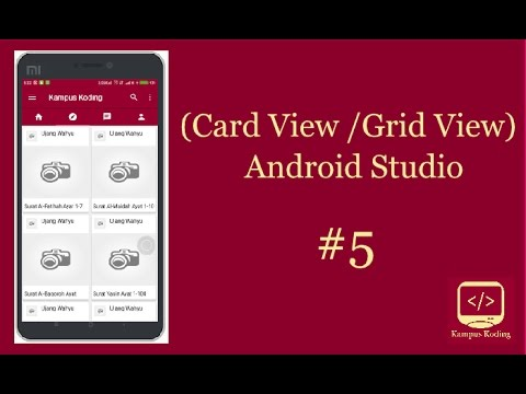 how to add landscape layout in android studio