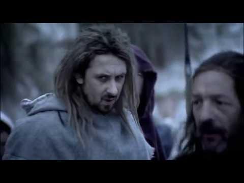 1066 часть1 ВИКИНГИ исторический боевик